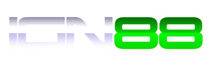 IGN88.CO Link Alternatif Situs Judi Online Terbaik IGN88